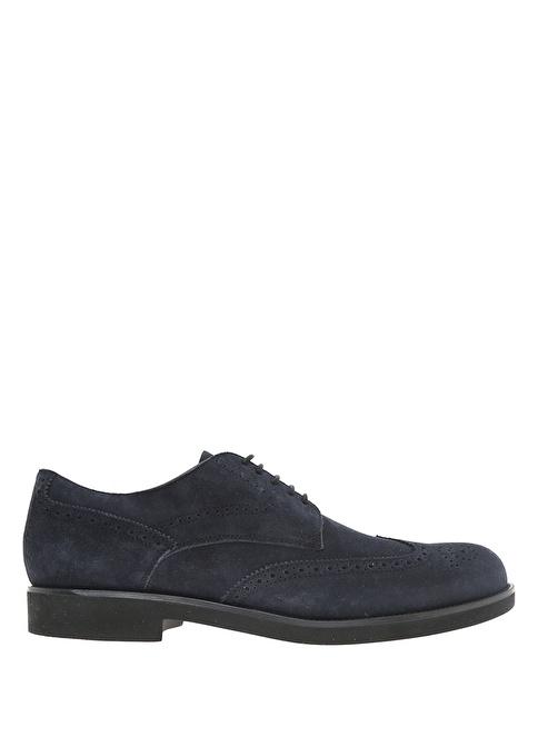 Tod's Casual Ayakkabı Mavi